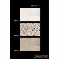 30X45 cm Digital Tiles