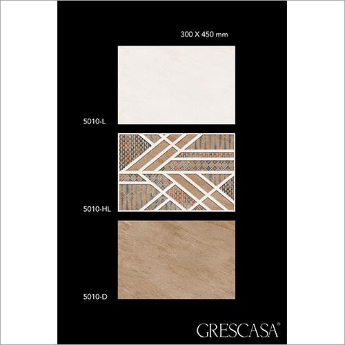 30X45 cm Ceramic Tiles