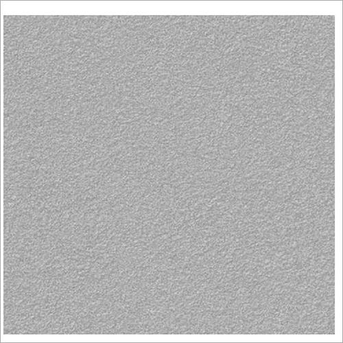 Desert Grey Tiles