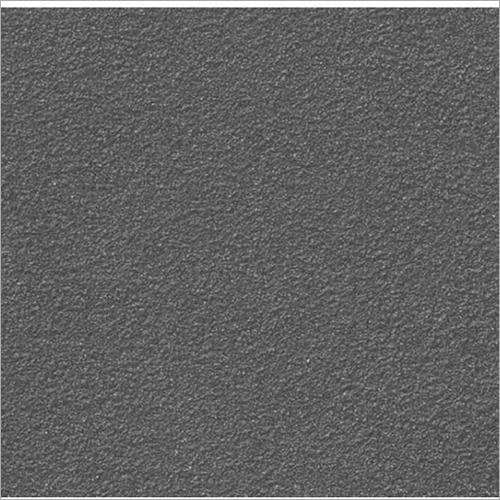 Desert Negro Tiles