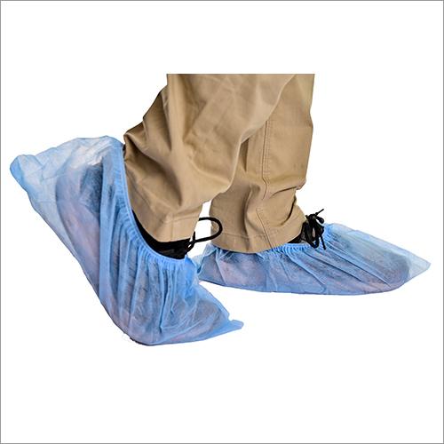 Disposable Non-Woven Shoe Cover