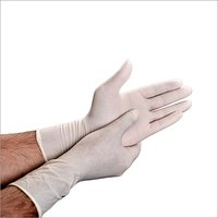 SAFESHIELD Latex Surgical Gloves