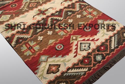 Natural Jute Fibre Carpets