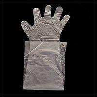 Medical Veterinary Gloves