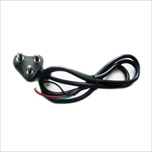 3 Pin Main Cable