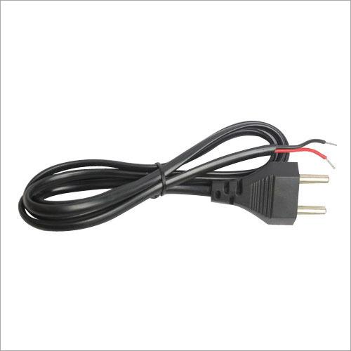 2 Pin Main Cable
