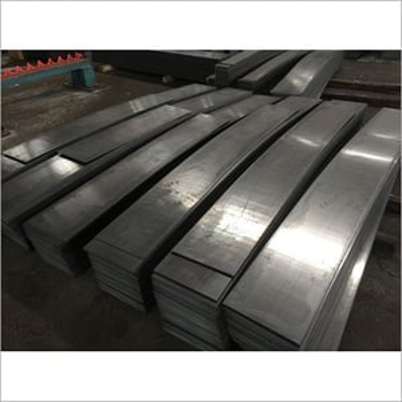 En42j Spring Steel Sheet