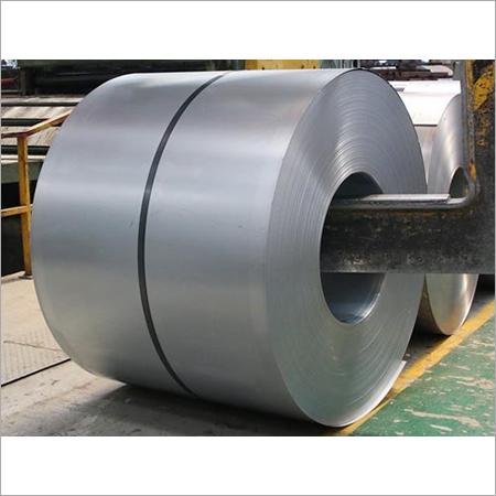 C55 Spring Steel Strips