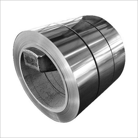 Annealed Steel Strips C80