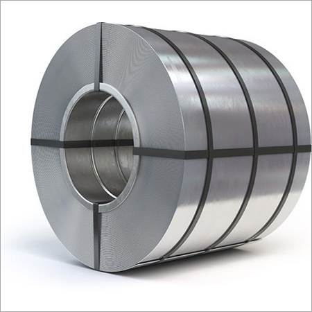 1074 Cold Rolled Steel Strip