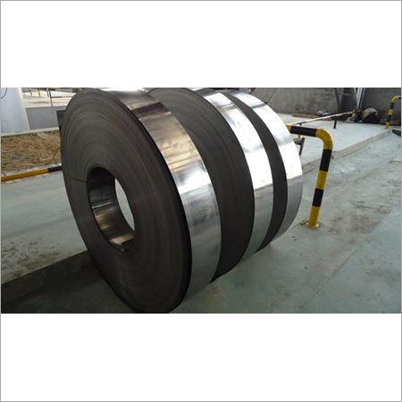 1060 Cold Rolled Steel Strip