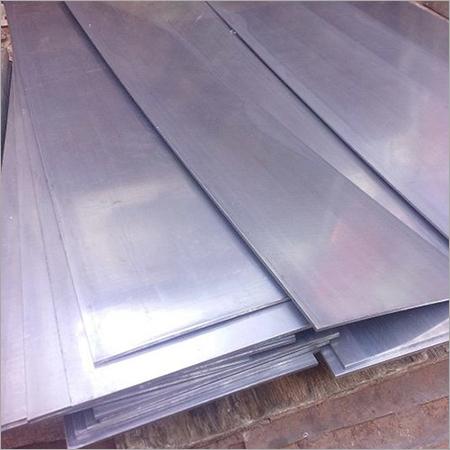 51CRV4 Spring Steel Sheet