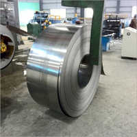 CRCA Carbon Strip C55