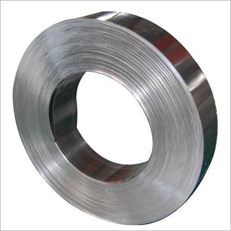 CRCA Carbon Strip C65