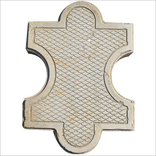 Floor Interlock Paver Block