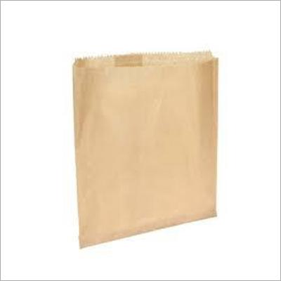 Paper Laundry Bag