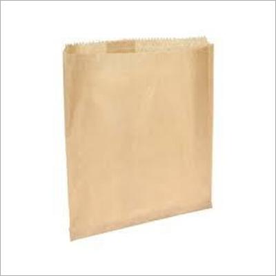 Plain Paper Envelope