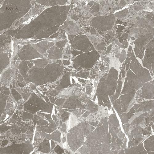 Porcelain Glazed Floor Tiles