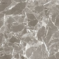 Porcelain Glazed Floor Tiles