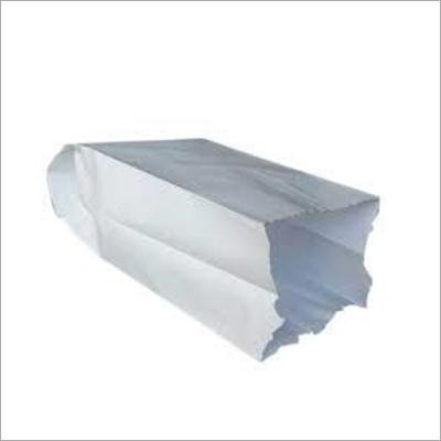 Butter Paper Sheets Bag