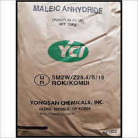 Yongshan Chemicals Inc.