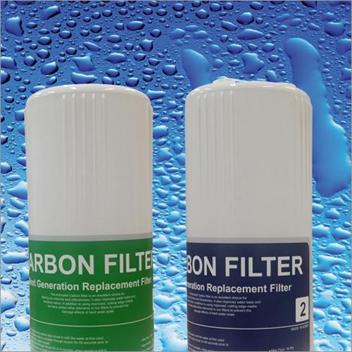 RBS09-E Alkaline Water Ionizer