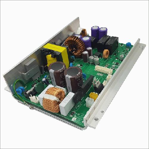 RBS05-E Alkaline Water Ionizer
