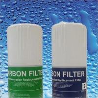RBS07-E Alkaline Water Ionizer