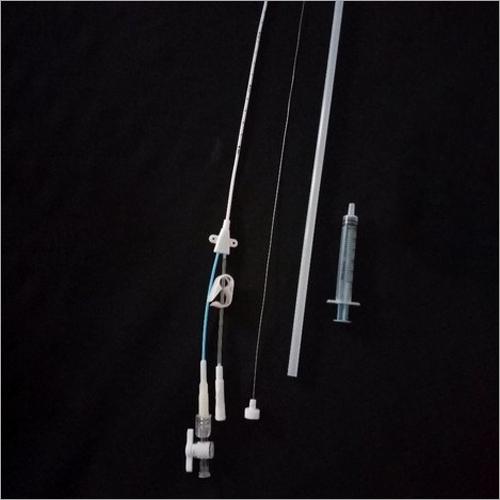 Medical Hsg Catheter