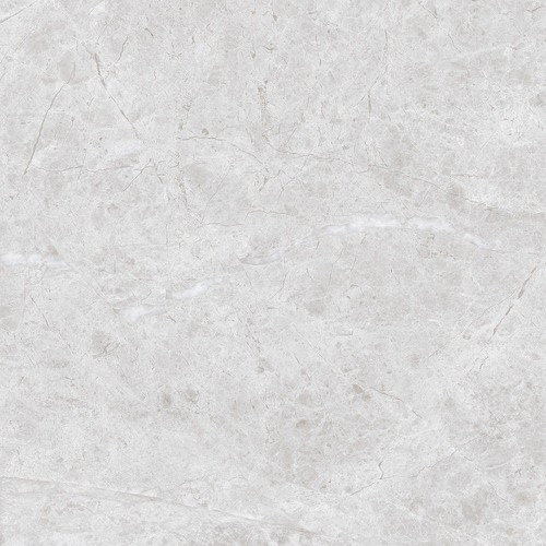 800x1600 1200x1200mmHigloss Porcelain Floor Tiles