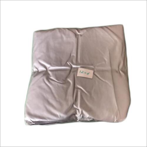 Billiard Table Dust Cover