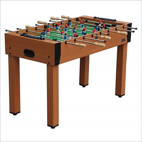Sports Football Table