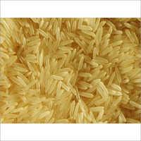PR14 Golden Sella Non Basmati Rice