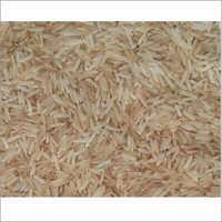 Parmal Golden Sella Non Basmati Rice
