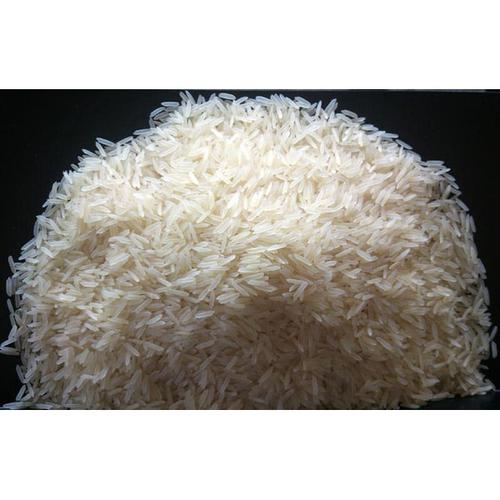 Non Pesticide Sugandha Golden Sella Rice