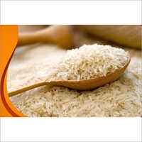 Non Pesticide Sugandha Sella Rice