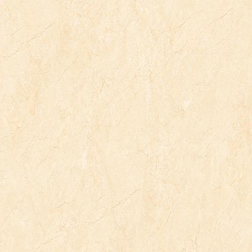 Soluble Salt Nano Polished Tiles