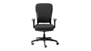 MOTION HIGH BACK CHAIR