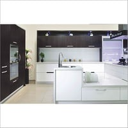 VELA Modular Kitchen Interior Designing Service