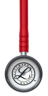 3M Littmann® Classic II Pediatric Stethoscope