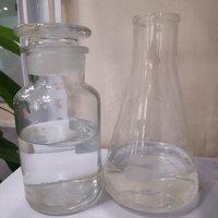 Dimethyl Sulfoxide