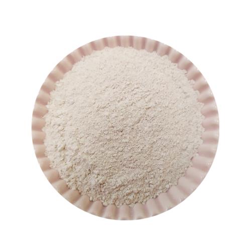 Bleaching Earth Powder
