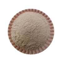 Bleaching Earth Powder