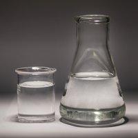 Liquid Epichlorohydrin