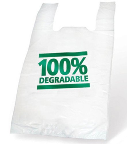carry bags, shopping bags