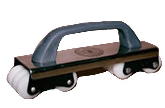 Hand Skate Roller