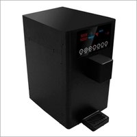 LC11 Commercial Alkaline Water Ionizer