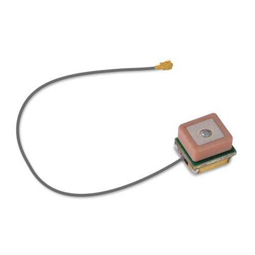 GPS Internal Antenna 28 DBI