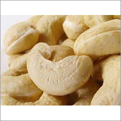 White Cashew