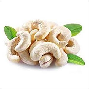 Superior Quality Cashew Nut